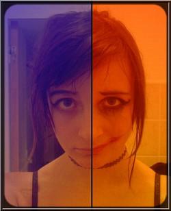 Profilový obrázek Rika Akira