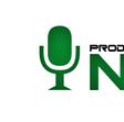 Profilový obrázek NetwIN production