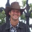 Profilový obrázek ROBO Colorado