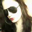 Profilový obrázek JeniRock
