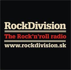 Profilový obrázek RockDivision