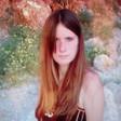Profilový obrázek rockerka6266