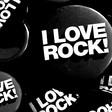 Profilový obrázek Rockforlife