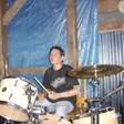 Profilový obrázek rock n roll 526