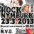 Profilový obrázek Rock Nymburk 2013