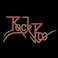 Profilový obrázek RockPro