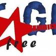 Profilový obrázek rock pub STAGE FREE