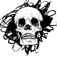 Profilový obrázek RockSHOW.sk