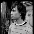 Profilový obrázek Rocky...(Metal Mentál)