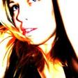 Profilový obrázek Romanka333