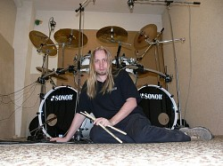 Profilový obrázek Roman Zapadlo
