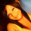 Profilový obrázek Romiii