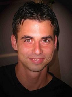 Profilový obrázek Romineck