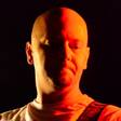 Profilový obrázek Jarda Vaněk
