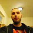 Profilový obrázek Rosťa Vrba