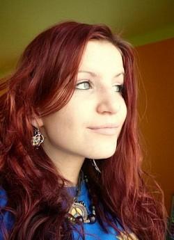 Profilový obrázek rotten_apple