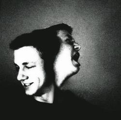 Profilový obrázek ŠTĚPÁNFUCKINGTUHÁČEK