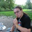 Profilový obrázek Ruďas