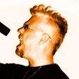 Profilový obrázek Rum Bouda aka Topunek