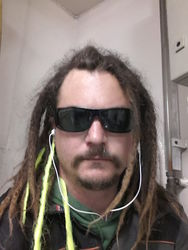 Profilový obrázek Rumator