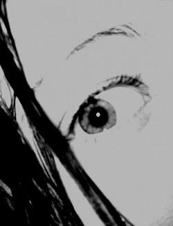 Profilový obrázek Ev@