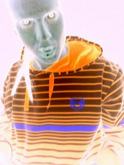 Profilový obrázek russell77uk