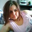 Profilový obrázek Rydlmo