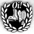 Profilový obrázek Rypi69 A.C.A.B. Oi!