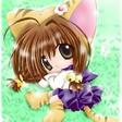 Profilový obrázek Ryuuku