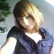 Profilový obrázek SabculiQ