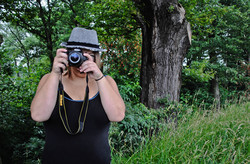 Profilový obrázek Margaritha