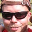 Profilový obrázek sadmara