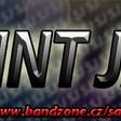 Profilový obrázek SJ