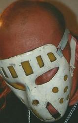 Profilový obrázek Šakalos