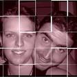 Profilový obrázek Sally a Špendlík