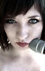 Profilový obrázek Samantha.Ch.C.W.