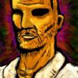 Profilový obrázek Samopal