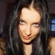 Profilový obrázek SandraX