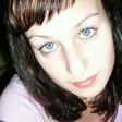 Profilový obrázek Sandří