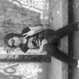 Profilový obrázek _Saníí_