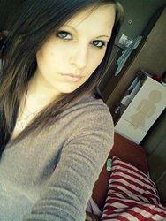 Profilový obrázek .SaLinka.