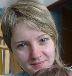 Profilový obrázek Sarkafarka