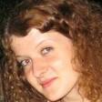 Profilový obrázek saruska