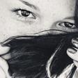 Profilový obrázek Krásná Agáta