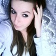Profilový obrázek ___Sarysss___