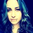 Profilový obrázek Zuska Sasanka