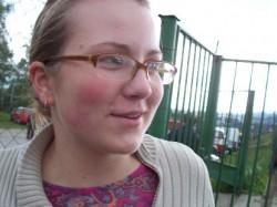 Profilový obrázek sasha660