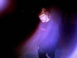Profilový obrázek satan87