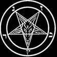 Profilový obrázek satanas lord
