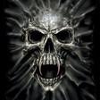Profilový obrázek Satánek01